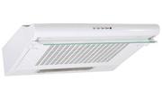 Airlux HC 250 A BLANC
