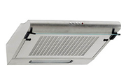 Airlux HC 250 C INOX