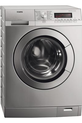 Achat conforama lavage s chage electromenager discount - Fonction vapeur lave linge ...