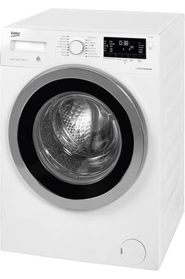 avis clients pour le produit lave linge hublot beko wmdy81487
