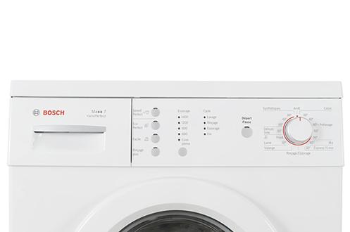 Bosch WAE28164FF BLANC