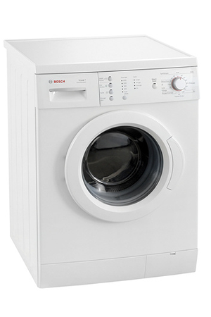 pack lave linge hublot bosch wtb86200ff kit. Black Bedroom Furniture Sets. Home Design Ideas