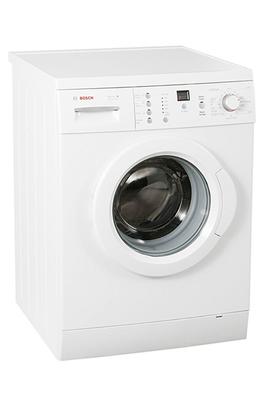 Bosch WAE28330FF