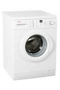Bosch WAE28330FF BLANC