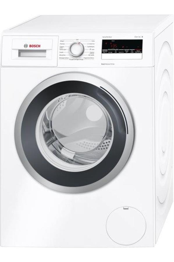 lave-linge / machine à laver | darty