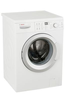 Bosch WAQ28384FF