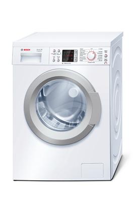 Bosch WAQ28413FF