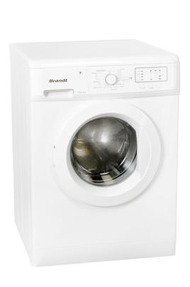 avis clients pour le produit lave linge hublot brandt wfa. Black Bedroom Furniture Sets. Home Design Ideas