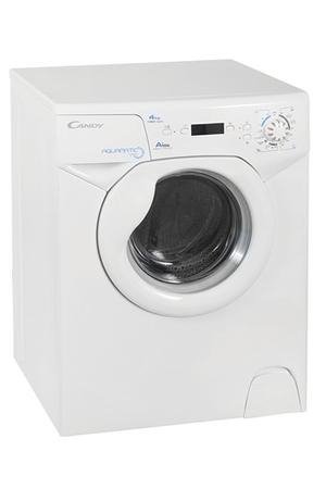 lavabo lave linge cheap salle de bain lave linge salle de. Black Bedroom Furniture Sets. Home Design Ideas