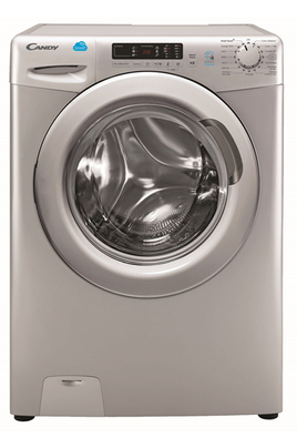 lave linge frontal 7 kg darty catalogue electromenager darty