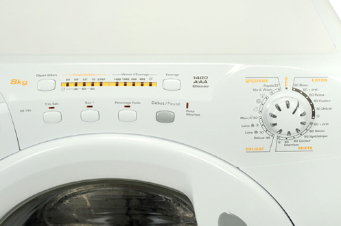 lave linge hublot lave linge frontal s 233 chant 7kg gow4751d pictures to pin on