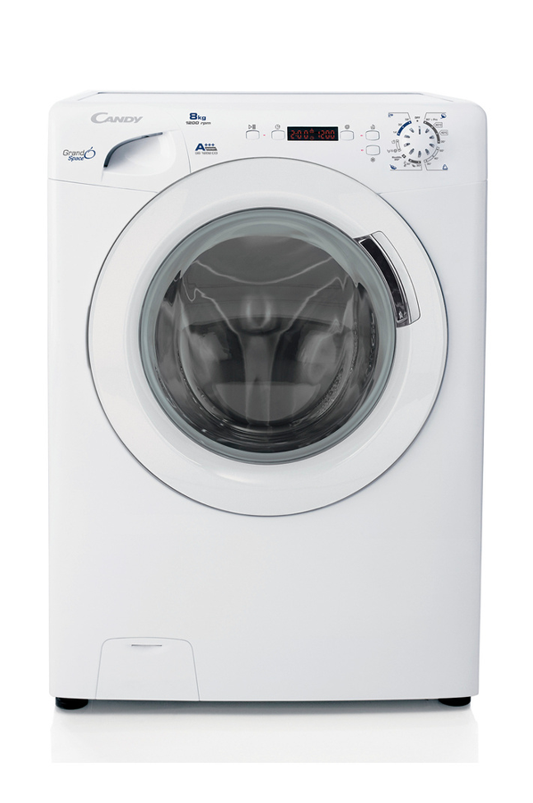 lave linge hublot candy gs 1282d3 1 4079051 darty