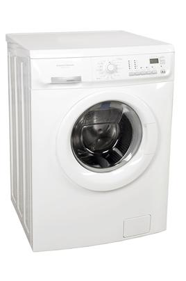 avis clients pour le produit lave linge hublot electrolux awf14591w 1. Black Bedroom Furniture Sets. Home Design Ideas
