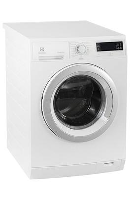 laver ses pulls en laine en machine possible darty vous. Black Bedroom Furniture Sets. Home Design Ideas