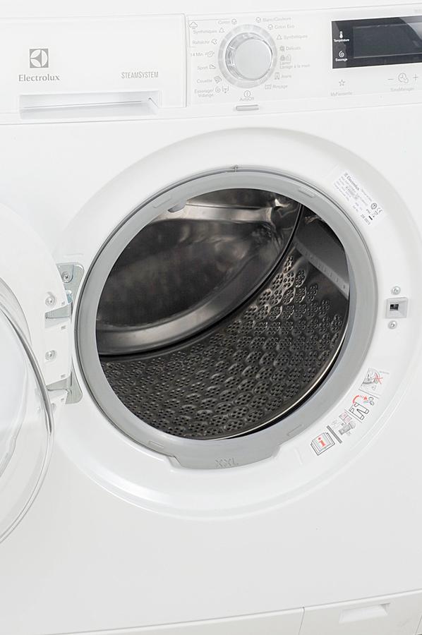 lave linge electrolux 10kg 28 images lave linge hublot. Black Bedroom Furniture Sets. Home Design Ideas