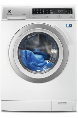Lave linge hublot Electrolux EWF1408ME1