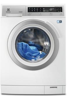 Lave linge hublot EWF1408ME1 Electrolux
