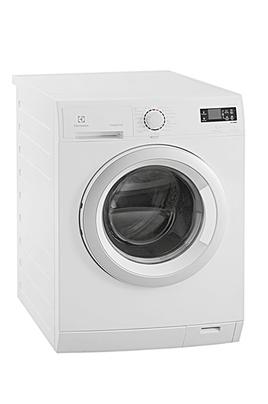Lave linge hublot Electrolux EWF1486GZW
