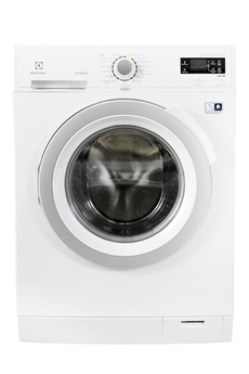 Lave linge hublot EWF1496GZ1 STEAM CARE Electrolux