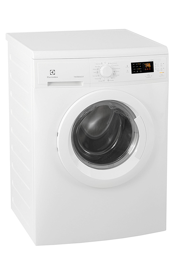 lave linge hublot electrolux ewp1470tdw blanc ewp1470tdw 3765539 darty. Black Bedroom Furniture Sets. Home Design Ideas