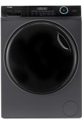 I-Pro Series 5 HW90-B14959S
