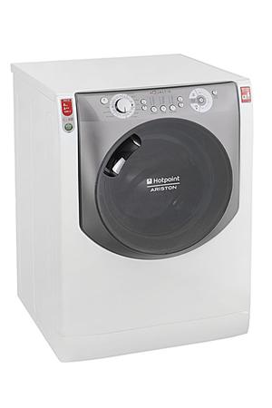 avis clients pour le produit lave linge hublot hotpoint (obs