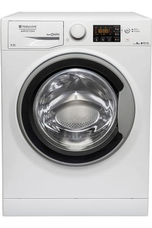 Hotpoint C00295455 machine à laver Console WMUD 942Guk J00198080