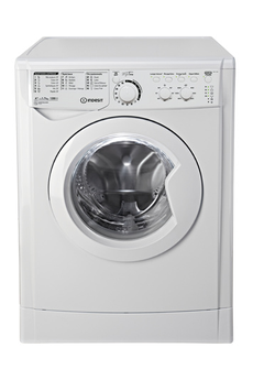 lave linge indesit probleme nous quipons la maison avec des machines. Black Bedroom Furniture Sets. Home Design Ideas