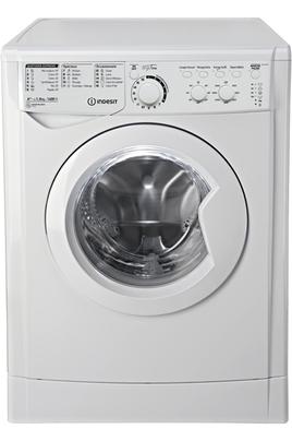 Achat lave linge frontal lavage s chage electromenager - Dimension d une machine a laver a hublot ...
