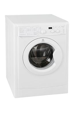 Avis clients pour le produit lave linge hublot indesit - Blanchir le linge blanc ...