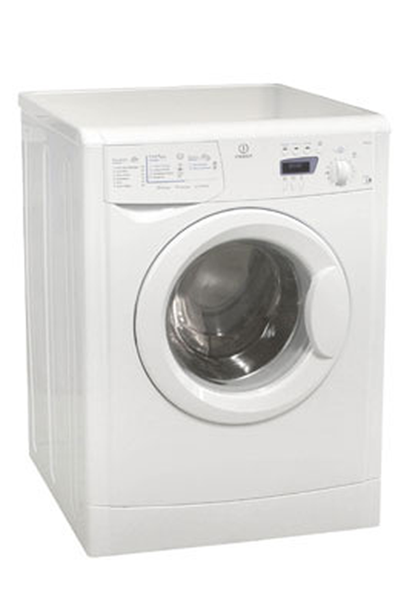 lave linge hublot indesit wixe 12 wixe12 2333651 darty