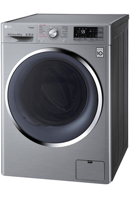Lave linge hublot connecté   Darty 1ad7e62832cb