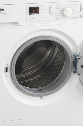 miele w 3370 waschmaschine preise auf vergleichen. Black Bedroom Furniture Sets. Home Design Ideas