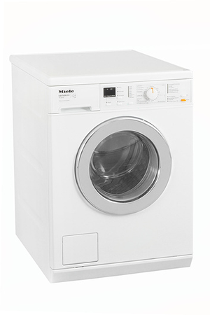 lave linge hublot miele w3370 blanc darty. Black Bedroom Furniture Sets. Home Design Ideas