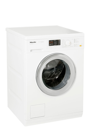 lave linge hublot miele wda 200 wpm darty. Black Bedroom Furniture Sets. Home Design Ideas