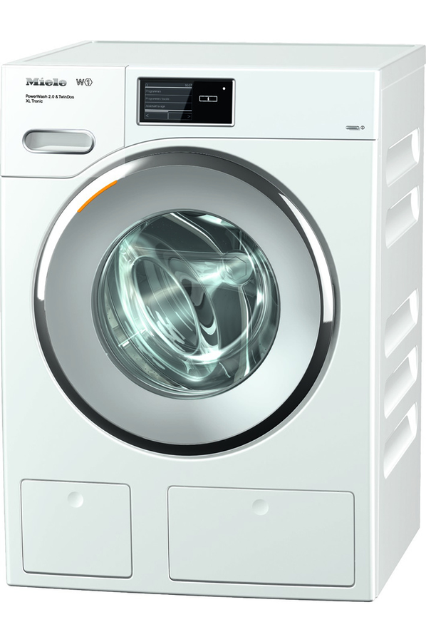lave linge hublot miele wmv 960 wps (4110781) | darty