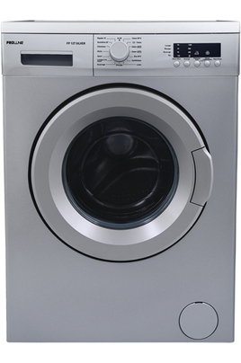 Lave linge encastrable darty - Carrefour seche linge ...