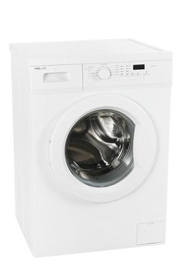 tout le choix darty en machine laver lave linge the knownledge