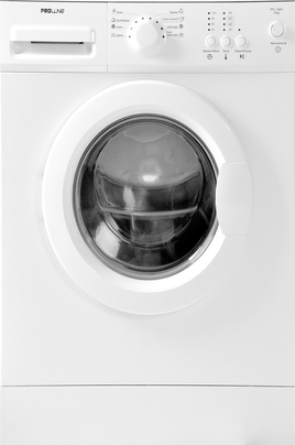 Lave linge frontal 6 kg pas cher achat vente - Machine a laver hublot pas cher ...