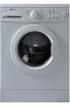 Lave linge hublot PFL 801 Proline