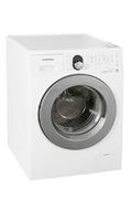 Samsung WF1704WSV ECO BUBBLE