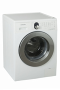 Samsung WF1804WSV ECO BUBBLE