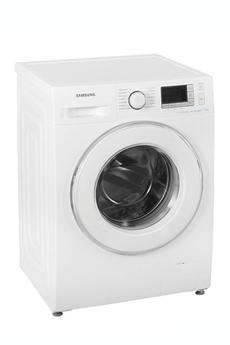 tout le choix darty en machine laver lave linge darty. Black Bedroom Furniture Sets. Home Design Ideas
