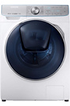 Samsung WW10M86GNOA QUICKDRIVE photo 2