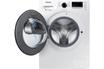 Samsung WW90K44305W ADD WASH photo 4
