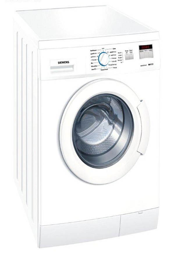 lave linge hublot siemens wm12k260ff 28 images lave. Black Bedroom Furniture Sets. Home Design Ideas