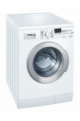 Siemens iQ 300 WM14E461FF