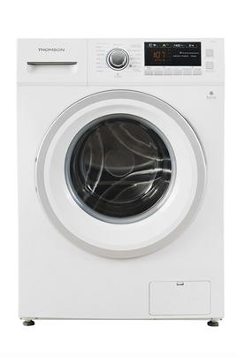 achat lave linge frontal 8kg lave linge frontal lavage s chage electromenager discount. Black Bedroom Furniture Sets. Home Design Ideas