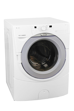 lave linge hublot whirlpool awm1000 darty. Black Bedroom Furniture Sets. Home Design Ideas