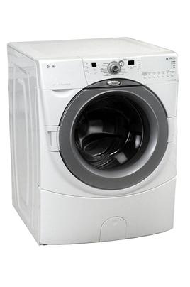 lave linge hublot whirlpool awm1001 2453495. Black Bedroom Furniture Sets. Home Design Ideas